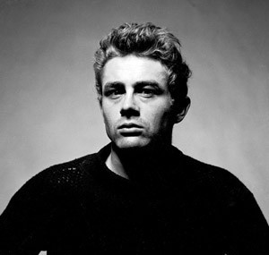 james dean bilder. Black Bedroom Furniture Sets. Home Design Ideas